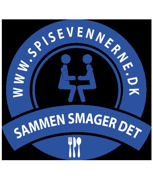 Spisevennerne.dk